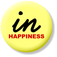 in HAPPINESS